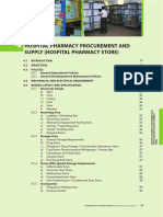 requirement-development-pharmacy-fsacilities-2.pdf