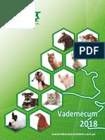 VADEMECUM-LABET-2018