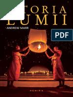 Andrew_MARR_-_Istoria_lumii.pdf