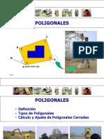 C13_Poligonales.pptx