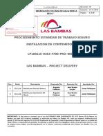 LP10411E-0363-F700-PRO-00005_RevB