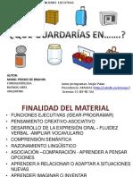 yf-150603094253-lva1-app6892.pdf