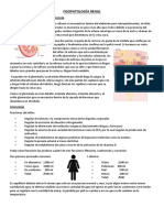 FISOPATOLOGÍA RENAL.pdf
