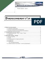 Jean-Pierre Caron, Jean-Paul Hautier-Modélisation Et Commande de La Machine Asynchrone-Technip (1995)