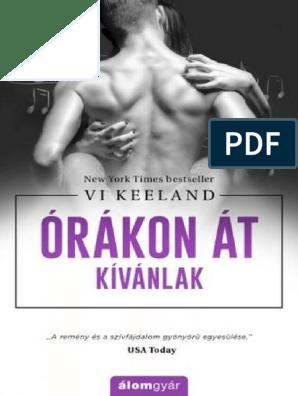 helyi meleg férfiak szex