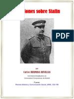 Hermilda. Cuestiones-sobre-stalin.pdf