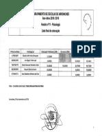 Digitalizacao_517.pdf
