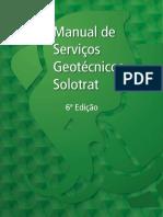 Solotrat - Manual 6 Ed