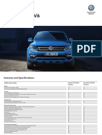 Amarok_V6_specs.pdf