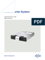 Alpha Inverter Manual.pdf