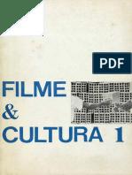 Filme Cultura n.01 (1)