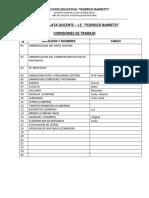 BODAS DE PLATA DOCENTE 3.docx