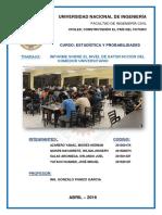 Informe_Encuesta