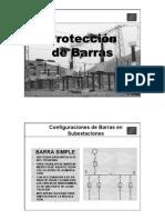 Capítulo6 - Protección de Barras