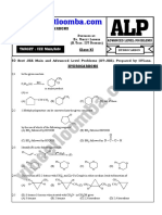 Hydrocarbon-for-JEE-Main-and-Advanced-ALP (1).pdf