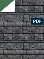 Présentation-gris2
