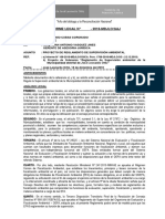 Reglamento Supervisión Ambiental_OGICA