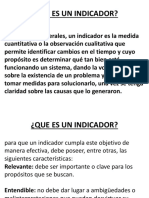 PSD TitleX1 Request for Pregnancy Test Form Spanish