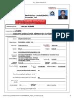 SNGPL.pdf