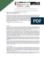 LIRA&FERREIRA, EPEN, 2018.pdf