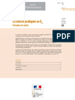 vitesse 85.pdf