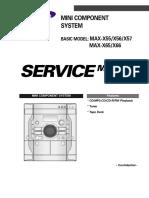 samsung_max-x55_x56_x57_x65_x66.pdf