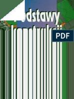 Marek Dietrich - Podstawy konstrukcji maszyn Tom 1.pdf
