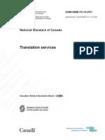 P29-131-10-2017-eng.pdf