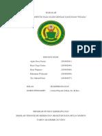 DOC-20180304-WA0006