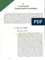 ENGELS F. a Origem Da Famlia Da Propriedade Privada e Do Estado