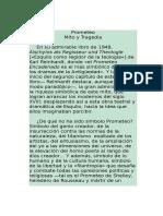 Prometeo_Sel.tex.lrcp.docx