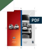 57716264-Manual-Ranger-2010.pdf