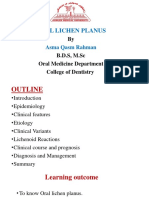 Lichen Plan Us