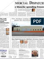 Commercial Dispatch eEdition 12-28-18