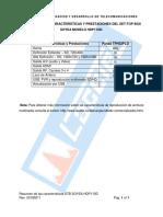 09bb4-Resumen Caracteristicas y Prestaciones Soyea Hdp110d