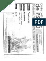 sandler - comprension intuitiva y elaboracion....pdf