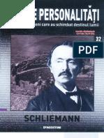032 - Heinrich Schliemann