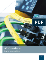 Catalogo AS-Interface_MAR16.pdf