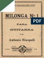Milonga Nº 1.pdf