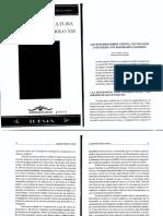 TECNOCIENCIA Y CULTURA.pdf