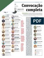 GovERJ - CovocaçãoCompleta 20181227_metro-rio.pdf