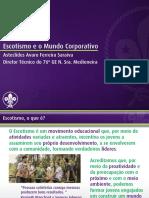 Escotismo e o Mundo Corporativo.pdf