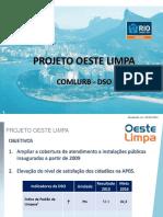 Jun 15 - Projeto Mecanização (5.0).pdf