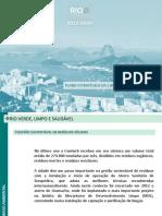 Metas PE - Comlurb (Orçamento 2018).pdf