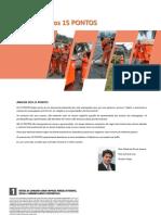 Out 16 - Analise do manifesto 15 Pontos.pdf
