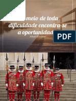 Metas PE - Comlurb (Engeharia de Valor) 1.pdf
