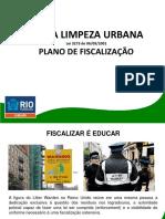 Plano de Fiscalização.pdf
