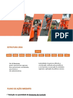 Out 16 - Projeto Comlurb Viva (4.5).pdf