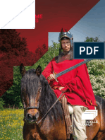 Programme Medieval Es 2018 Lght 2