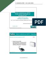 225972648-Curso-Redes-Inalambricas.pdf